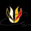 Cristina Salemi Logo